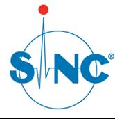SINC – Società Italiana di Neurofisiologia Clinica